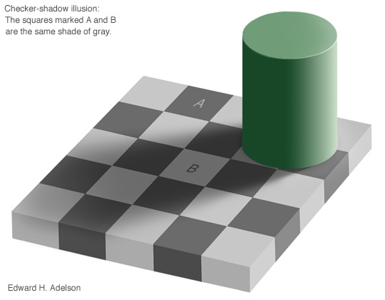 checkerillusion.jpg